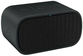 sony ultra portable bluetooth speaker. sony ultra portable bluetooth speaker e