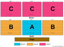 Northern Stage Seating Chart Northern Lights Casino Tickets In Walker Minnesota Seating