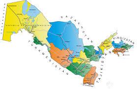 Все Бесплатные рефераты на тему Республика Узбекистан Республика Узбекистан самая полная информация