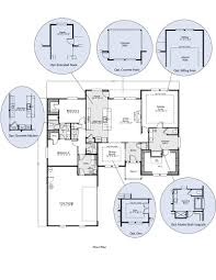 adair homes floor plans prices. Full Size Of Uncategorized:adair Homes Floor Plans In Trendy 46 Questions To Ask At Adair Prices