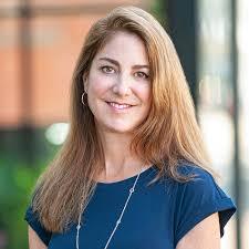 Sales & Marketing Consultant   Martha Watt   Fresh Growth Strategy