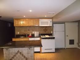 3 bedroom apartments for rent in mill basin brooklyn ny. 2br, mill basin, $1,700 3 bedroom apartments for rent in basin brooklyn ny n