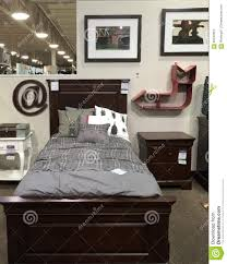Selling Bedroom Furniture Child Bedroom Furniture Selling Editorial Photo Image 65242916