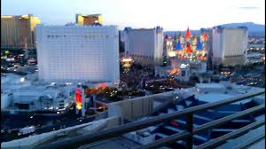 Mgm 2 Bedroom Suites Mgm Skyline Terrace Suite Youtube
