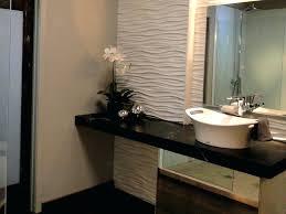 bathroom design center 3. Soapstone Bathroom Vanity Sierra Sample 3 Design Center I