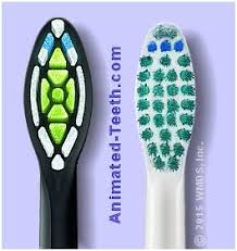 Sonicare Toothbrush Comparison Chart Which Is The Best Sonicare Toothbrush A Comparison Of All