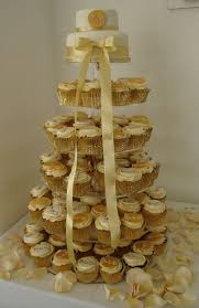 11 best cakes images on pinterest anniversary cupcakes Wedding Cupcakes Kent Uk wedding cupcakes * cupcake towers * designer cupcakes * kent, essex, east sussex, surrey and se london Kent United Kingdom Map