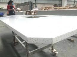 white stone countertops prefab white sparkle quartz stone with white kitchen cabinets with stone countertops white stone countertops