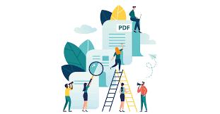 Formswift Organizational Chart How To Edit A Pdf Pdf Editor