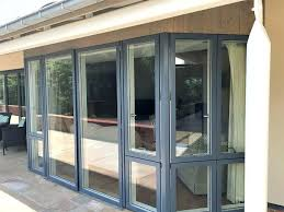 cost to replace sliding door with french doors large size of french to fit french doors cost of replacing sliding doors how much does it cost to replace