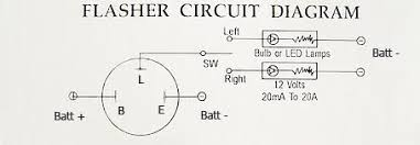 vw flasher relay wiring diagram wiring diagram 67 vw beetle wiring diagram images