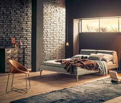 trends in furniture design. Simple Trends Bedroom Trends Master Design Midcenturybedroomdesigntrends Master With Trends In Furniture Design O