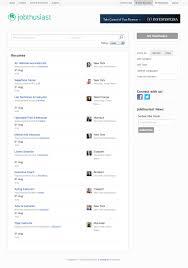 Naukri Com Free Resume Search Elegant Browse Resumes Yeniscale