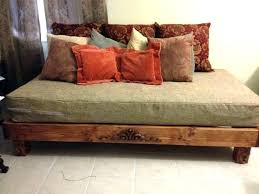 california king bed frame. King Size Bed Frames With Headboard No Frame Platform Without Cal California