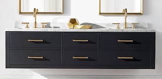 restoration hardware bathrooms. Full Size Of House:surprising Restoration Hardware Bathroom Vanities 20 Cat9340001 L Cg Wid 696 Bathrooms O
