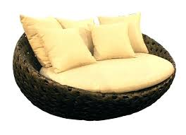 large round wicker chair full size of home patio lounge chair endearing round patio lounge chair cool large oversized wicker lounge chair