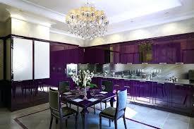 purple dining room set gorgeous luxury purple dining room chairs purple dining room chair covers