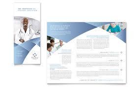 tri fold school brochure template tri fold school brochure template best and professional templates