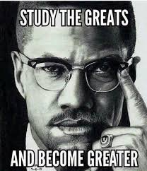Malcolm X Quotes Mesmerizing Malcolm X Wisdom The Black Experience Pinterest Wisdom