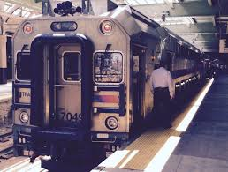 Nj Transit Train Fare Chart Murphy Said Hes Pumping 100 Million More Into Nj Transit