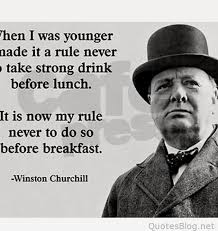 Winston Churchill Famous Quotes Custom Famous Winston Churchill Quotes