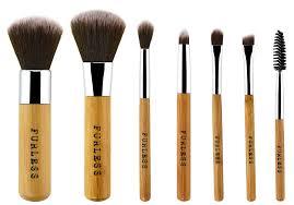 hecov5itssco4rpgcvcso ettstxvrhtkigygkmvjmc best makeup brush set australia daily