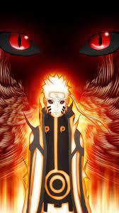 Wallpaper Uzumaki Wallpaper Naruto ...