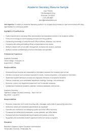 semiconductor equipment engineer sample resume expeditor resume - Food  Expeditor Resume