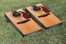 Wooden Corn Hole Game Architecture Corn Hole Game For Sale Sigvard 95