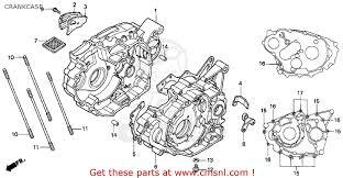 honda 400ex engine diagram wiring diagram split 01 400ex engine diagram wiring diagram expert 2007 honda 400ex motor diagram 01 400ex engine diagram