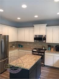 general finishes milk paint kitchen cabinetsKitchen  White Milk Paint Kitchen Cabinet Paint Colors Best Paint