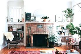 modern fireplace surround contemporary fireplace ideas contemporary fireplace surround for warm modern fireplace tile ideas contemporary