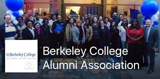 Image result for berkeley college of music