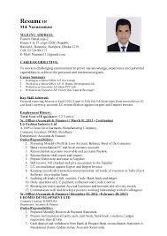 Criminology Resume Template Best of Unique Resume Of Hrm Student Sample Vignette Resume Ideas