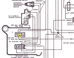 06 gto wiring diagram explore wiring diagram on the net • power for kickdown switch on tranny pontiac gto forum 1965 pontiac gto wiring diagrams 2006 gto engine wiring harness
