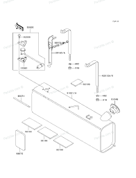Pion smart car fuse box sdometer wiring diagram