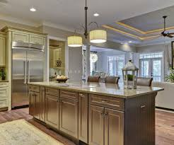 angled kitchen island ideas. Large-size Of Smart Brown Woodenkitchen Kitchen Wooden Island With Full Size Angled Ideas E