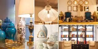 Small Picture Home Decor Singapore Home Decor 2017