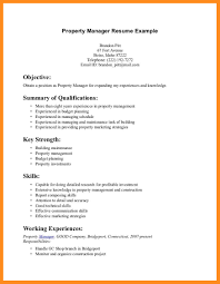 Communication Skills On Resume Examples Resume For Your Job