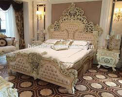 luxury bedroom furniture sets. Italian French Rococo Luxury Bedroom Furniture Dubai Set LuxuryBeddingFurniture With Sets
