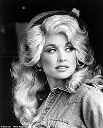 at the age of 18 parton left her family s dirt poor one room