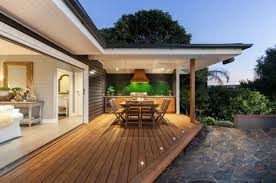 covered deck ideas. 17 Amazing Covered Deck Design Ideas To Inspire You B
