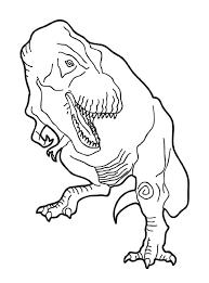 Dinosaurus1gif