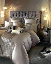 master bedroom decor ideas master bedroom decorating ideas gorgeous master bedroom designs master bedroom decorating ideas with dark furniture master