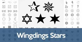 Admin Author At Wingdings Translator Online