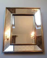 glass framed mirror cross glass and gilt framed mirror black glass framed mirrors uk glass framed mirror