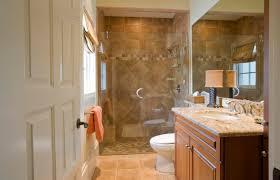 bathroom remodel utah. Nice Bathroom Remodel Utah H98 For Your Home Inspiration With R