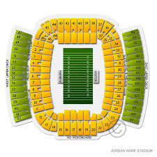 Auburn Football Tickets 2019 Tigers Schedule Buy At