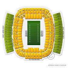 Auburn Tigers Vs Lsu Tigers Football Tickets 11 21 20