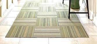 menards carpet where to get carpet squares history of carpet tiles carpet tile squares carpet squares